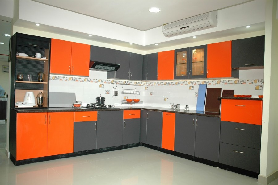 Muebles bogot muebles oficina muebles en bogot for Open kitchen designs in small apartments in india