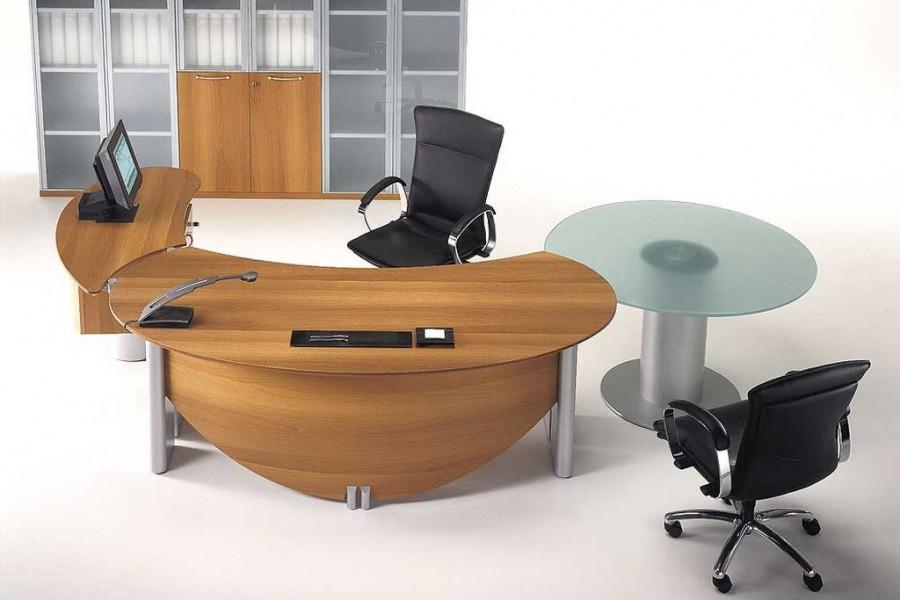Muebles-de-oficina-
