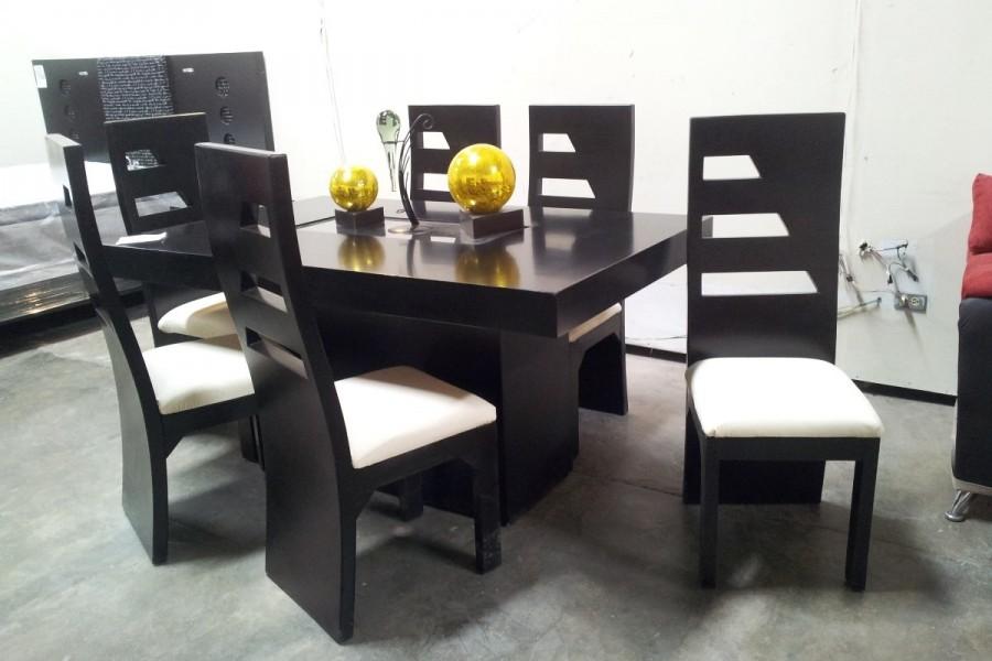 Muebles bogot muebles oficina muebles en bogot for Disenos de comedores de madera