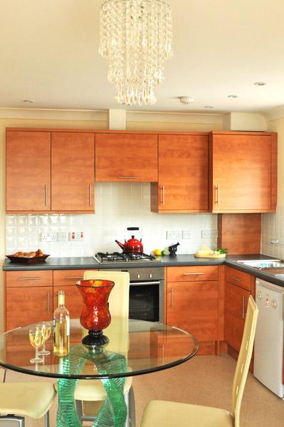 Closets de madera closets en madera modulares - Cocinas de madera modernas ...