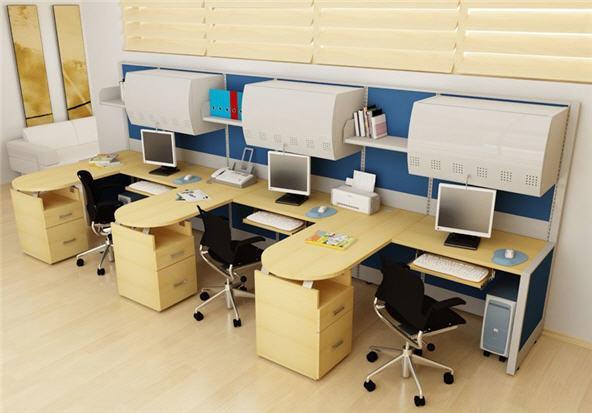 divisiones de oficina divisiones modulares oficina