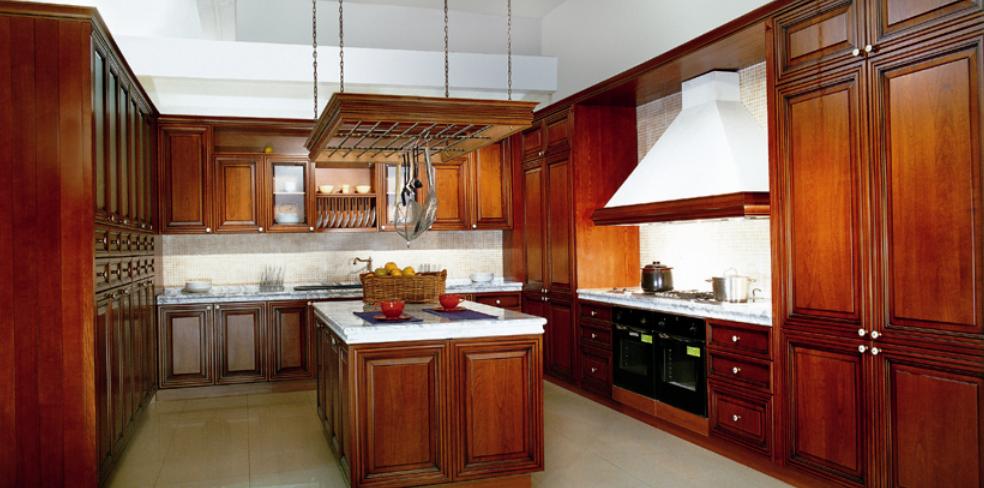 Cocinas modernas integrales cocinas integrales cocinas for Cocinas integrales modernas de madera