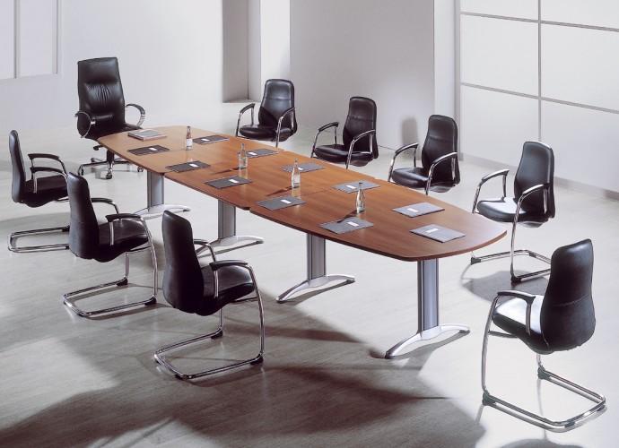 Sala de juntas muebles de oficina salas de juntas bogot for Muebles de oficina modernos bogota