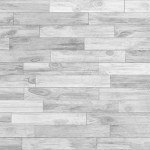pisos laminados en madera