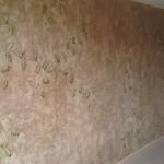 Estuco Veneciano - Textura Rústica