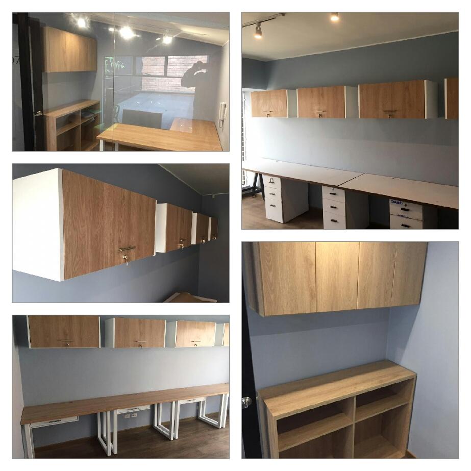 muebles bogota muebles para tv bogota muebles de sala On muebles para oficina bogota